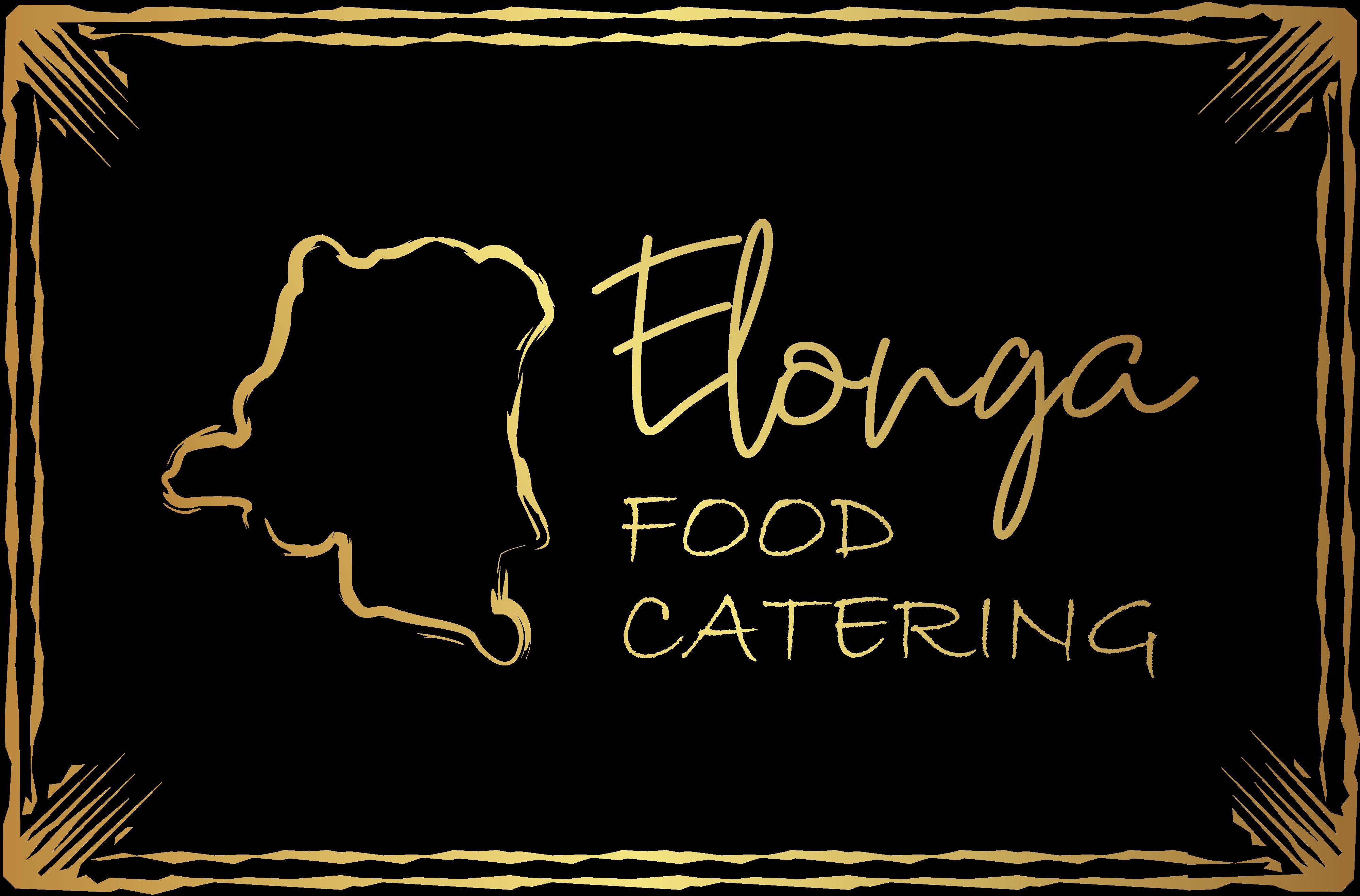 Elonga Logo