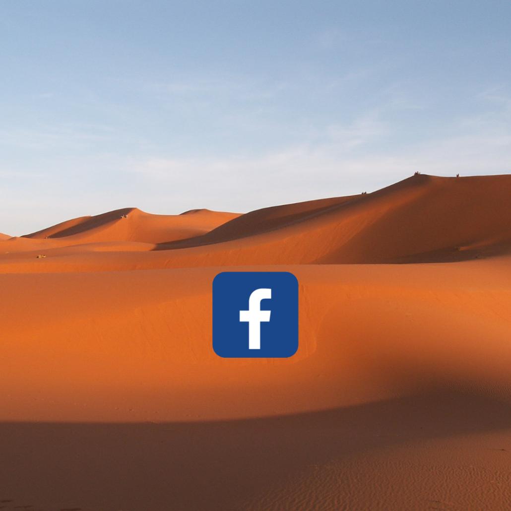facebook konto löschen