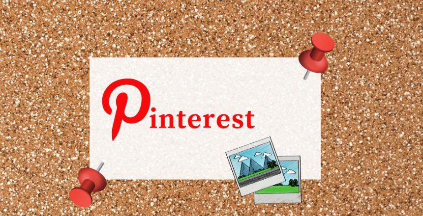 Pinterest nutzen ohne Anmeldung